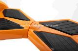 Fabrik-Förderung-Verkauf 8 Zoll intelligenter Selbst-Ausgleich elektrischer Roller