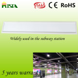 RoHS Certification를 가진 9W 15W 28W 36W Indoor Lighting LED Panel Light