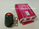 Decoración impermeable MP3 Audio