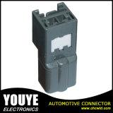 Ket 2p, 3p, 4p, 6p, 8p, 12p는 전화선 자동차 연결관을 방수 처리한다