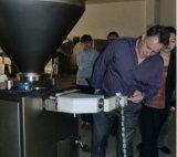 Salsicha da geração 2016 nova que faz a máquina