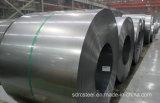 Bobine en acier de SPCC pour la construction