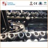 Yaova 판매를 위한 자동적인 플라스틱 병 뻗기 중공 성형 기계