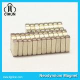 Neodym-seltene Massen-Magneten des Block-N52 für Motoren