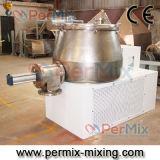 Granulador de mistura da tesoura elevada, granulador do misturador para a granulação do pó (modelo: PDI-600)