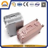 アルミニウムトロリー荷物セット(HL-2001)