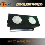 Newest 2eye LED COB Audience Blinder Stage Light