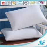 熱い販売の安い卸し売り羽の枕