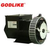 神のようなブランドブラシレス同期AC交流発電機(JDG184)