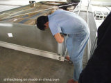 사이프러스 가벼운 강철 Prefabricated 모듈 집