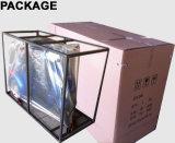 12V 55ah Pinsel Moter elektrischer Roller für ältere Personen