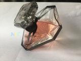 Perfume super da qualidade da+++ para os homens (MT-314)