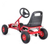 Il pedale va Kart per 5-12years Kids (GK-002M)