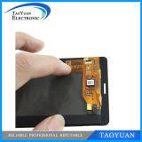 voor Sony Xperia Z3 Mini Compacte D5833 LCD met Frame