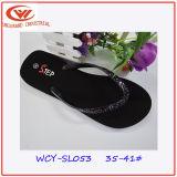 女性のための女性夏の偶然靴のエヴァのスリッパ