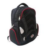 Мешок школы спорта перемещения портативного компьютера, задняя часть - пакет, Backpack