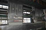China fornecedor profissional de pré-tratamento de girassol