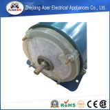 AC 단일 위상 배속 비동시성 압착 공기 발동기