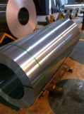 RoHS/MSDS 5052 H32 Aluminum Sheet für Pallet