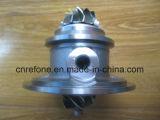 para o cartucho de Ford Rhf3 Turbo Vf30A004 Vvp2 9649472880 Chra para Citroen C3 com DV4ted4, motor 8hy