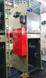 Bearing Forgingのための機械Press