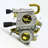 Carburatore per Stihl Ts410 Ts420 4238-120-0600