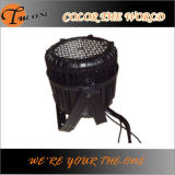 54X3w RGBW DEL Waterproof Stage Lighting