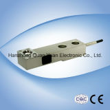 Sensore del peso delle cellule di caricamento del disgaggio del pavimento (QH-21C)