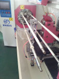 Taglierina conduttiva termica di rinforzo vetroresina del nastro adesivo