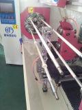 Cortador de fita adesiva condutor térmico reforçado fibra de vidro