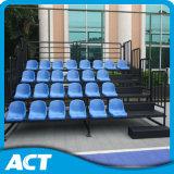 速いアセンブリ屋外の金属の特別観覧席のモジュラー特別観覧席の座席