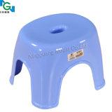 HDPE材料のためのプラスチック腰掛け型
