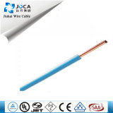 0.5mm2 PVC Insulated H05V-U Cable
