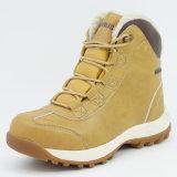 Trekking спорты ботинок напольные Non-Slip для людей Hiking ботинки снежка ботинок