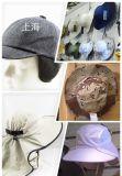 Cappello di viaggio personalizzato esterno della benna della spiaggia di Sun di modo