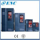 Inverseur universel multifonctionnel de fréquence de série d'Encom Eds1000