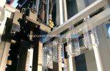 China, Ful-Automatische Warmeinfüllen-Getränkeflasche, die Maschine, Flaschen-durchbrennenformenmaschine herstellt