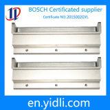 Peças de alumínio da precisão para o dispositivo médico pela trituração do CNC