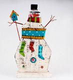 عمليّة بيع جيّدة جميل معلنة فنية لأنّ عيد ميلاد المسيح هبة