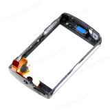 Sale caldo Mobile Phone Touch Screen per SONY Ericsson St15I