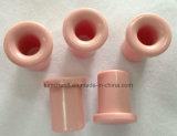Allumina Ceramic Eyelet Wire Guide per Winding e Textile