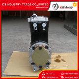 Compresor de aire de las piezas del motor de Cummins 6CT de la alta calidad 3558006