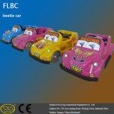 Fwulong Hot Sale Beetle Toy Car/Ride en Car
