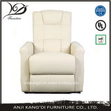 Recliner di massaggio del Recliner/Kd-RS7148 2016/sofà manuali di massaggio Armchair/Massage