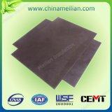 Isolierender Epoxidglasfaser-LaminatPressboard