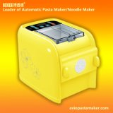 Pasta automático Maker ND-180b para Home Use