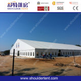 Event 50m Wedding Canopyのための5000人Giant Aluminium Frame Marquee