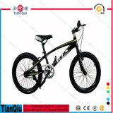 El nuevo Black&Green bebé de 2016 Bikes la bicicleta de los niños de la bici de BMX