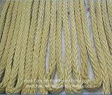 De Mariene Kabel van uitstekende kwaliteit van 12 Bundels UHMWPE