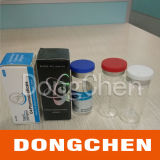 Glass superiore 2ml 5ml 10ml 20ml 30ml Vial Bottles